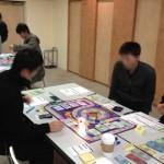 3/3日キャッシュフローゲーム会_2