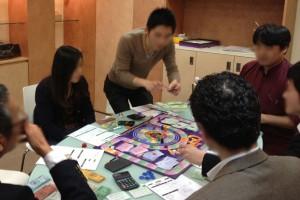 2012/03/17日キャッシュフローゲーム会_1