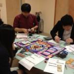 2012/03/17日キャッシュフローゲーム会_2