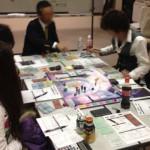 2012/03/24日キャッシュフローゲーム会_2