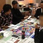 2012/03/24日キャッシュフローゲーム会_3
