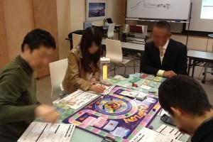 2012/04/07日キャッシュフローゲーム会_1