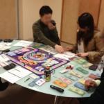 2012/04/07日キャッシュフローゲーム会_2