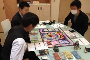 2012/04/08日キャッシュフローゲーム会_1