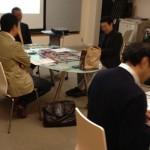 2012/04/21日キャッシュフローゲーム会_3