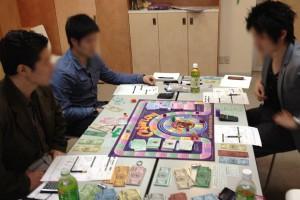 2012/04/22日キャッシュフローゲーム会_3