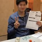 2012/04/22日キャッシュフローゲーム会_6