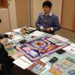 2012/04/25日キャッシュフローゲーム会_2