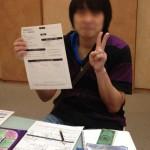 2012/04/25日キャッシュフローゲーム会_3