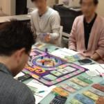 2012/04/28日キャッシュフローゲーム会_1