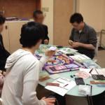 2012/04/28キャッシュフローゲーム会_2
