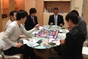 2012/04/28日キャッシュフローゲーム会_3