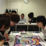 2012/5/12日キャッシュフローゲーム会_2