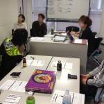 2012/5/12日キャッシュフローゲーム会_3