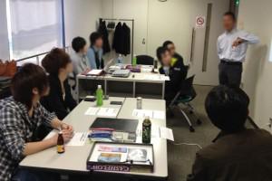 2012/5/12日キャッシュフローゲーム会_4