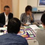 2012/5/13日キャッシュフローゲーム会_2