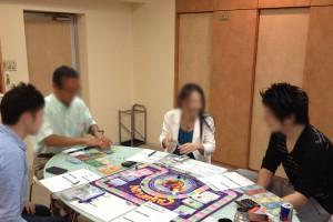 20120530_東京キャッシュフローゲーム会