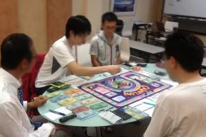 20120624_高円寺ゲーム会
