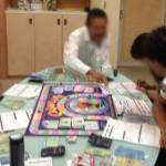 20120814金持ち父さんのゲーム会