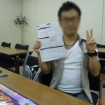 20120901_ゲームin六本木_SHさん