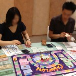 20120904_お金と時間の自由を勝ち取るゲームです
