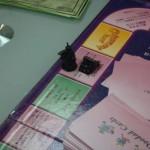 20121216キャッシュフローゲーム会