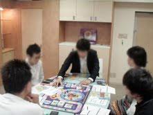 24.6.10キャッシュフローゲーム会