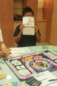 20120916_キャッシュフローゲーム
